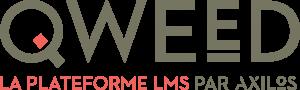 logo QWEED